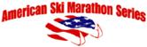 American Ski Marathon Series