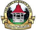 City of Biwabik, MN