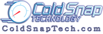 Cold Snap Technology
